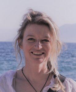 Sandra Oude Sogtoen