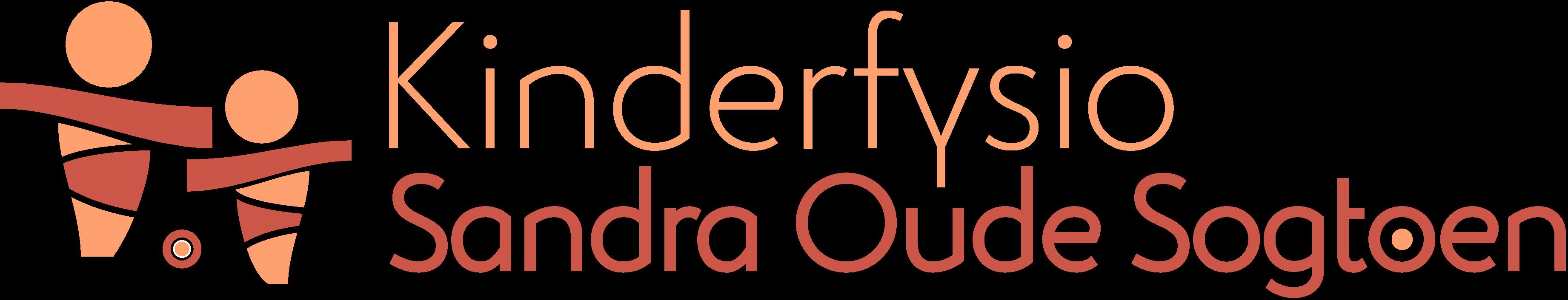 Sandra Oude Sogtoen Kinderfysiotherapie